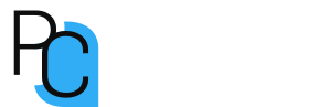 Logo Pierre Cantin - Services conseils